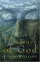 Williams - The truce of God