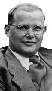Photo of Bonhoeffer