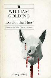 Golding - Lord of the Flies