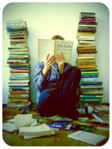 person-reading-a-book-226x300